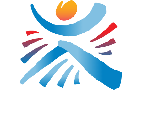 Lake Placid 2023 World University Games